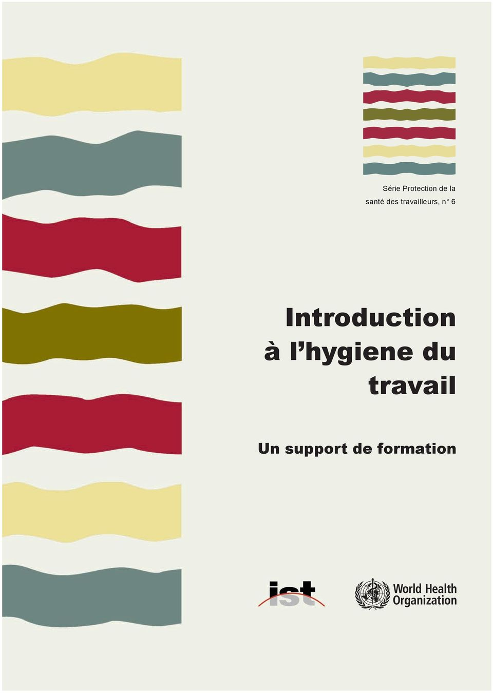 Introduction à l hygiene du