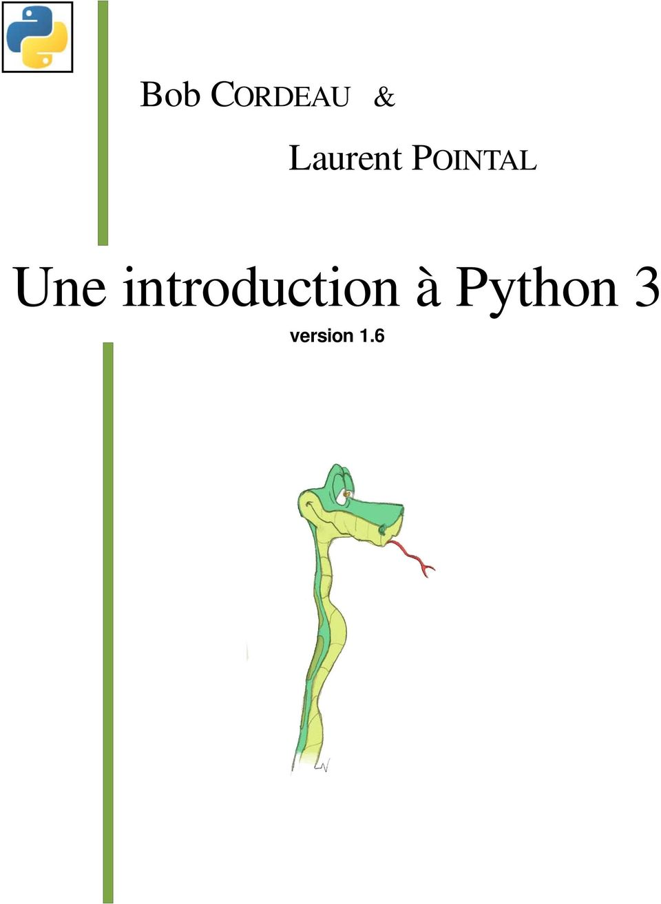 Une introduction