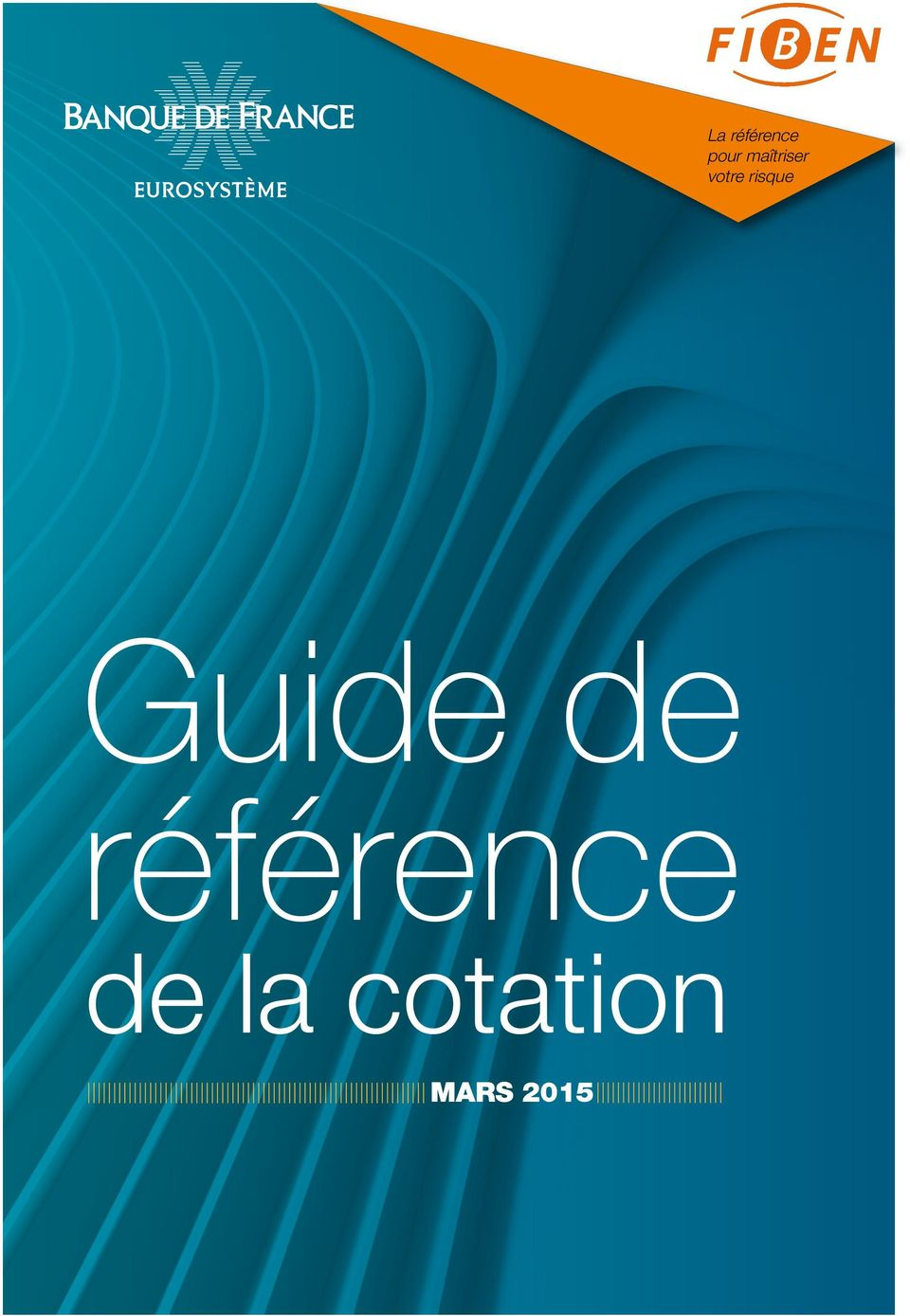 risque Guide de