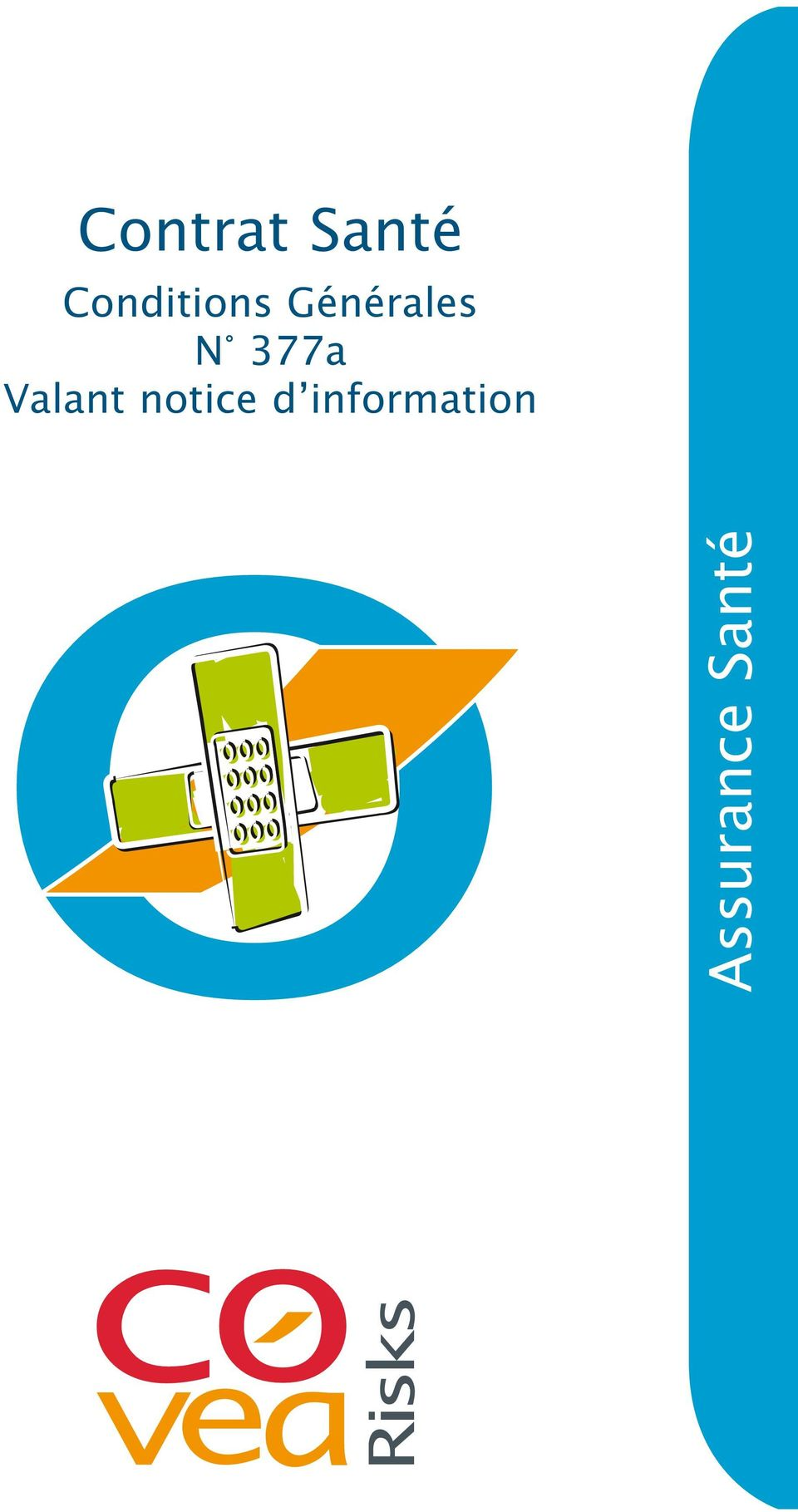 N 377a Valant notice