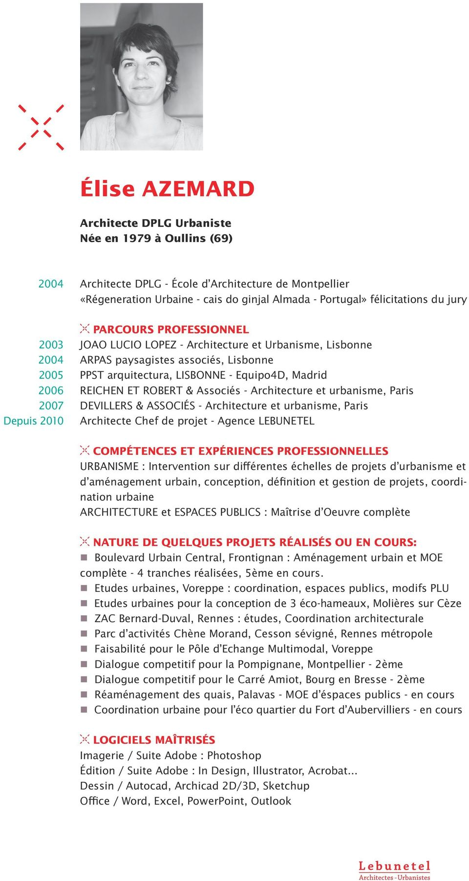 Cumulant 25 ans de projets riches et complexes de d fis for Dplg definition