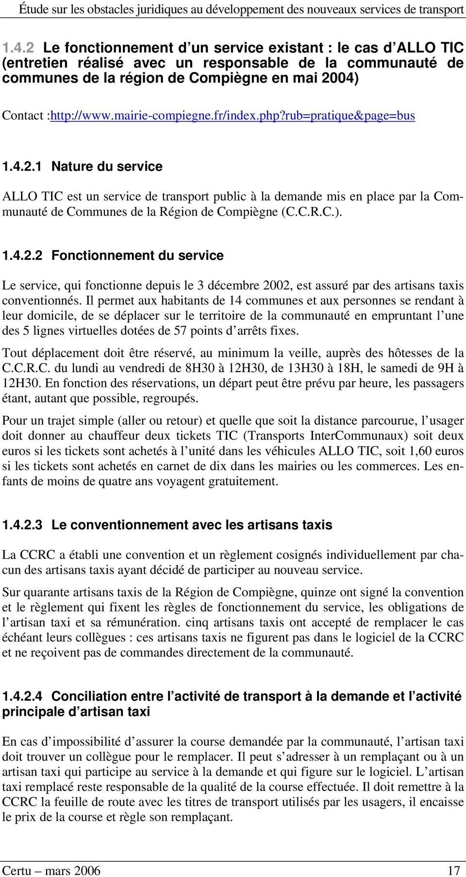 mairie-compiegne.fr/index.php?rub=pratique&page=bus 1.4.2.