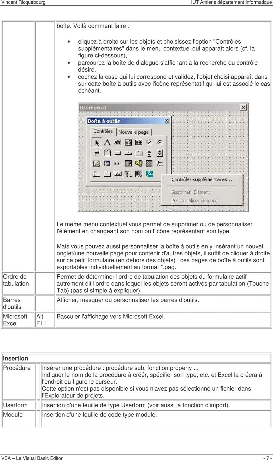 itextsharp image to pdf visual basic
