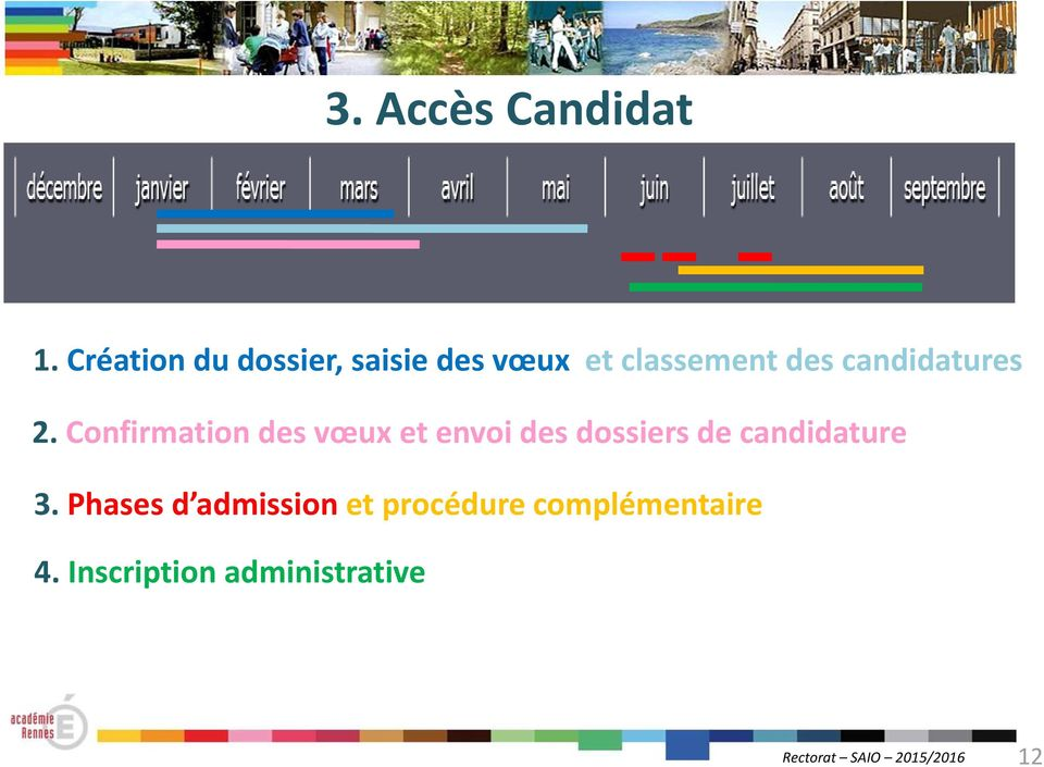 candidatures 2.