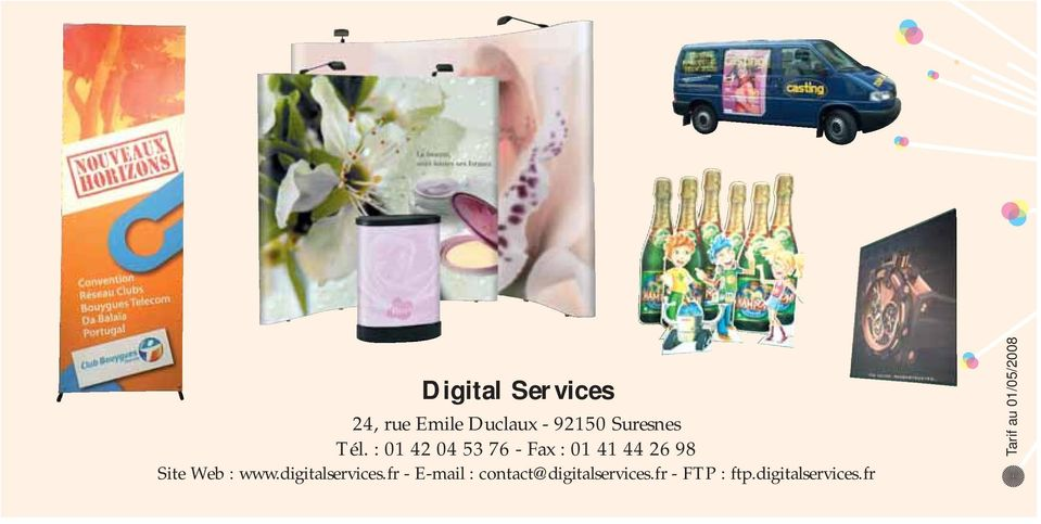 www.digitalservices.