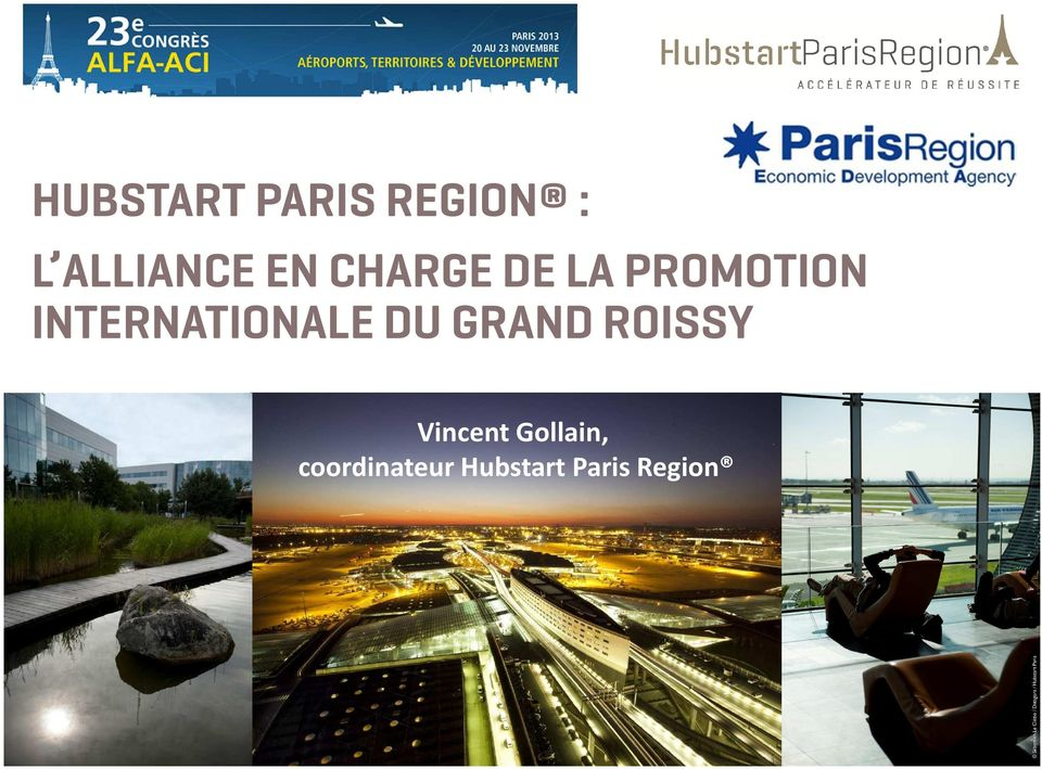 INTERNATIONALE DU GRAND ROISSY