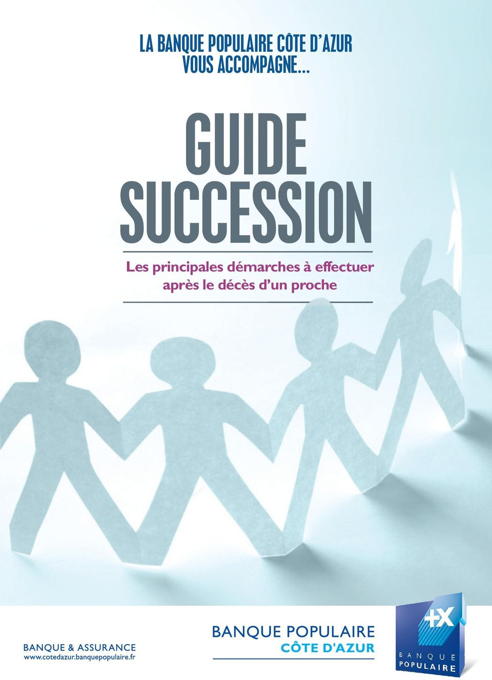 .. GUIDE SUCCESSION Les