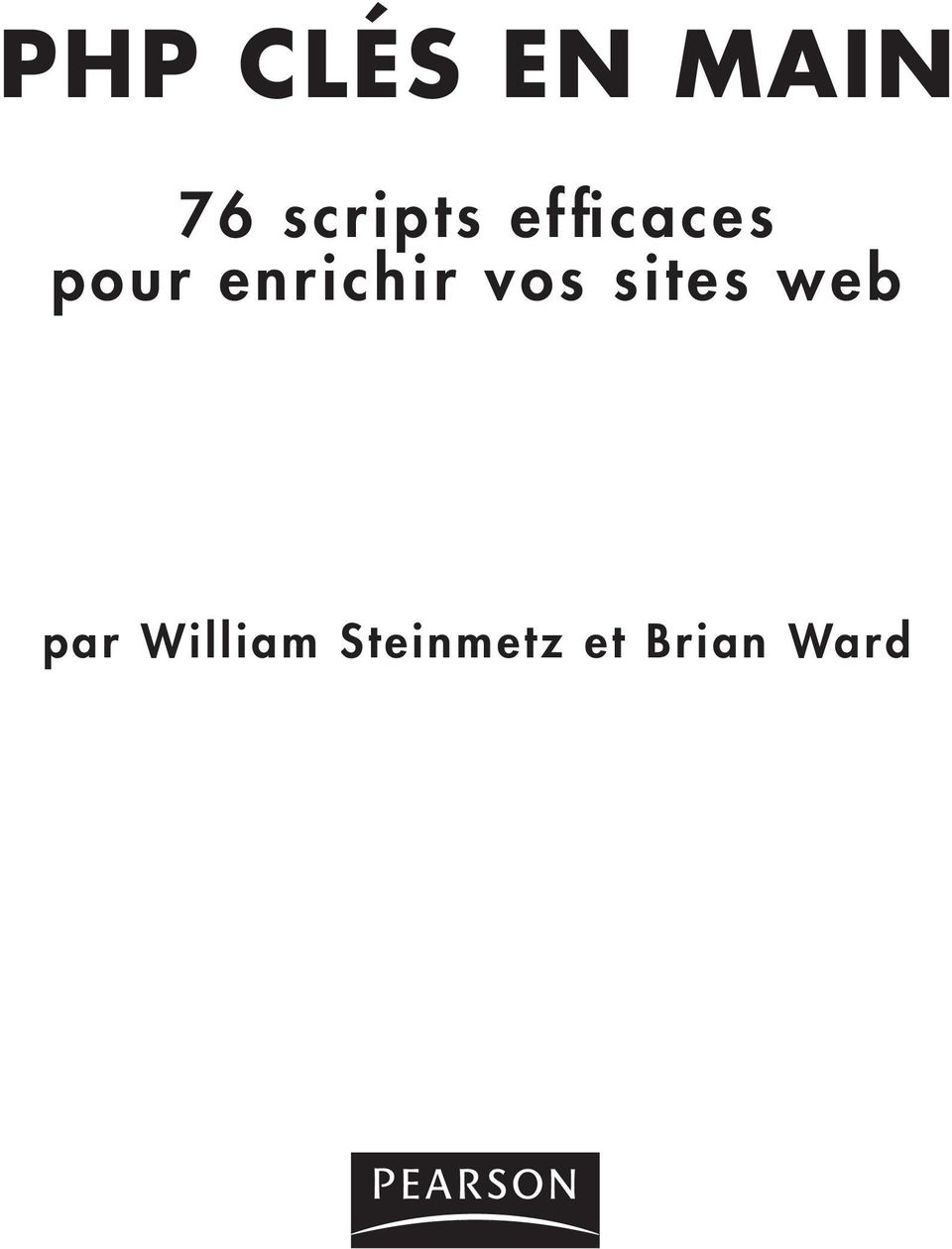 enrichir vos sites web