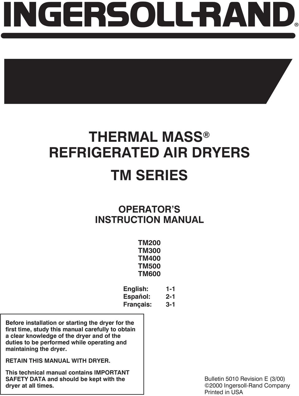 Ssr 250 Quad Schematic Diagrams Wiring Diagram Ir 2000 All Kind Of U2022 Gm Windshield Wipers And Solid State Timers