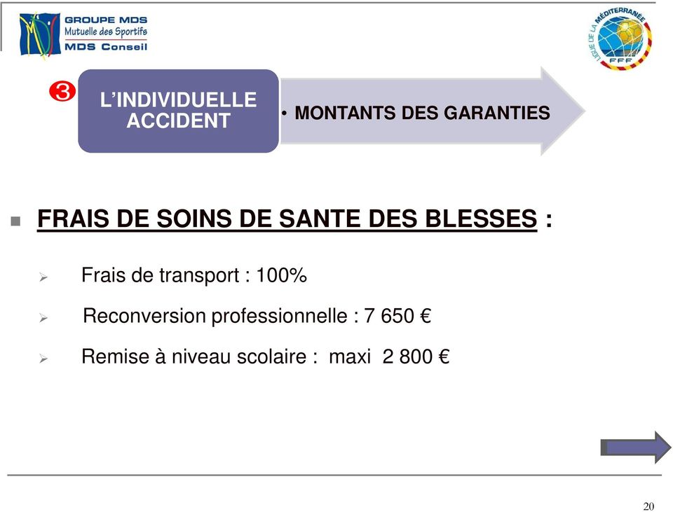 transport : 100% Reconversion professionnelle