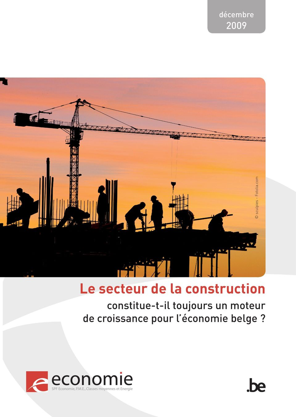 construction constitue-t-il