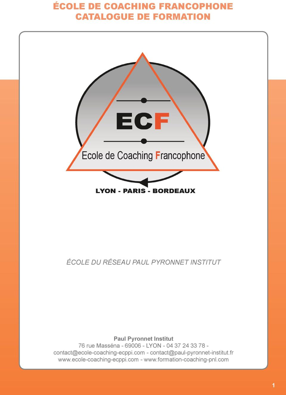 contact@ecole-coaching-ecppi.