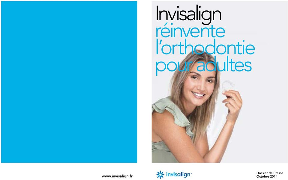 adultes www.invisalign.