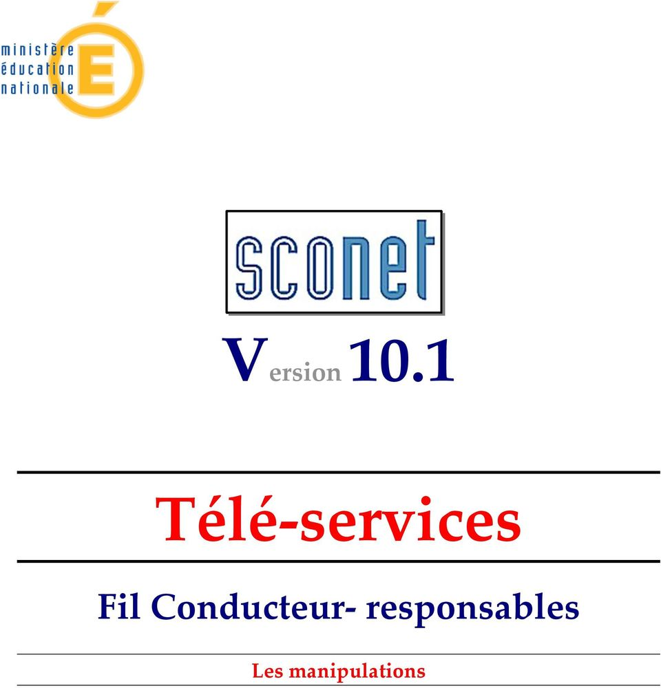 Fil Conducteur-