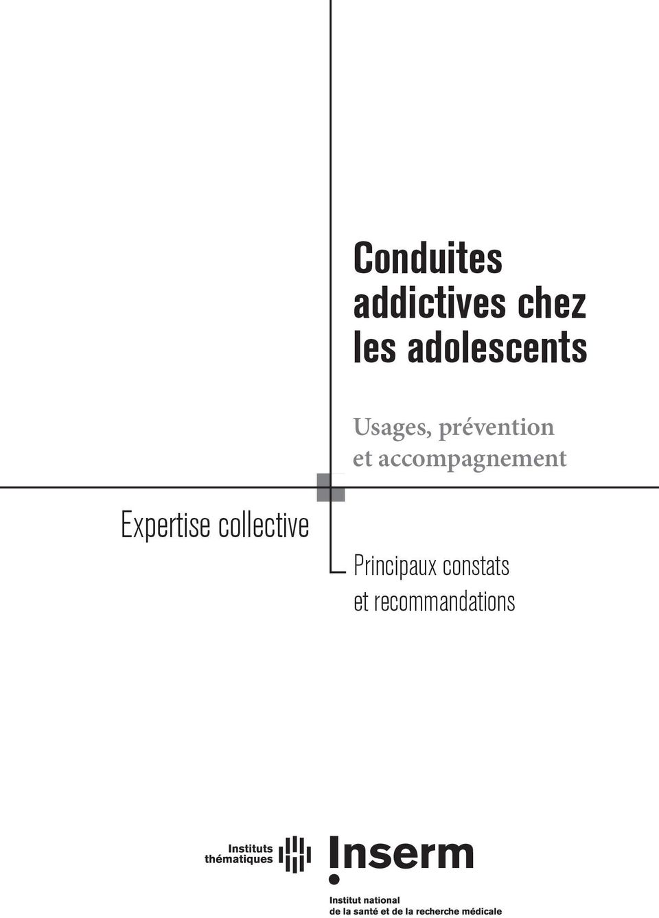 accompagnement Expertise