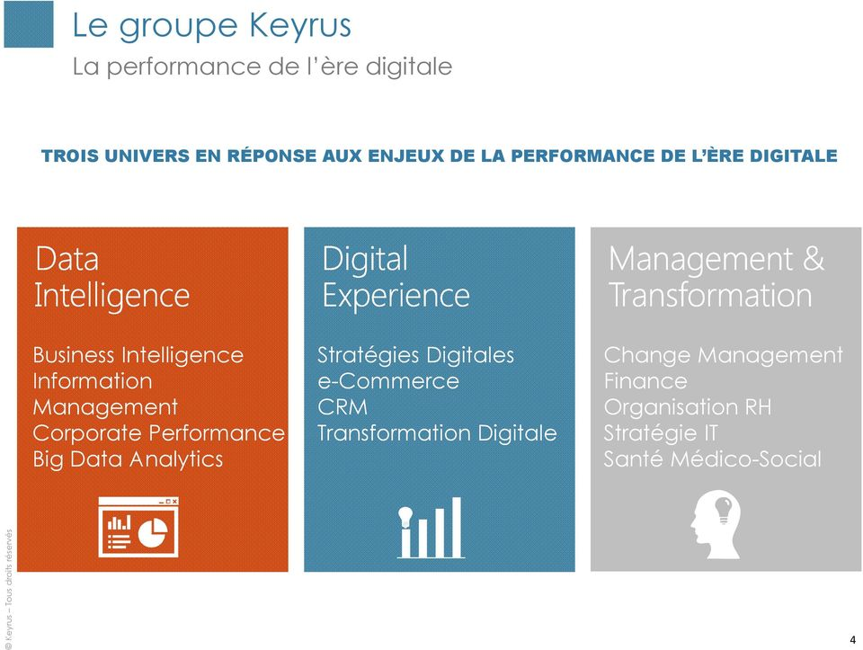 Corporate Performance Big Data Analytics Stratégies Digitales e-commerce CRM