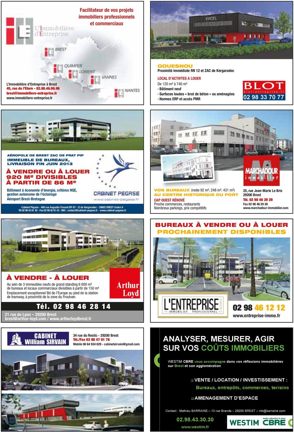 fr www.immobiliere-entreprise.
