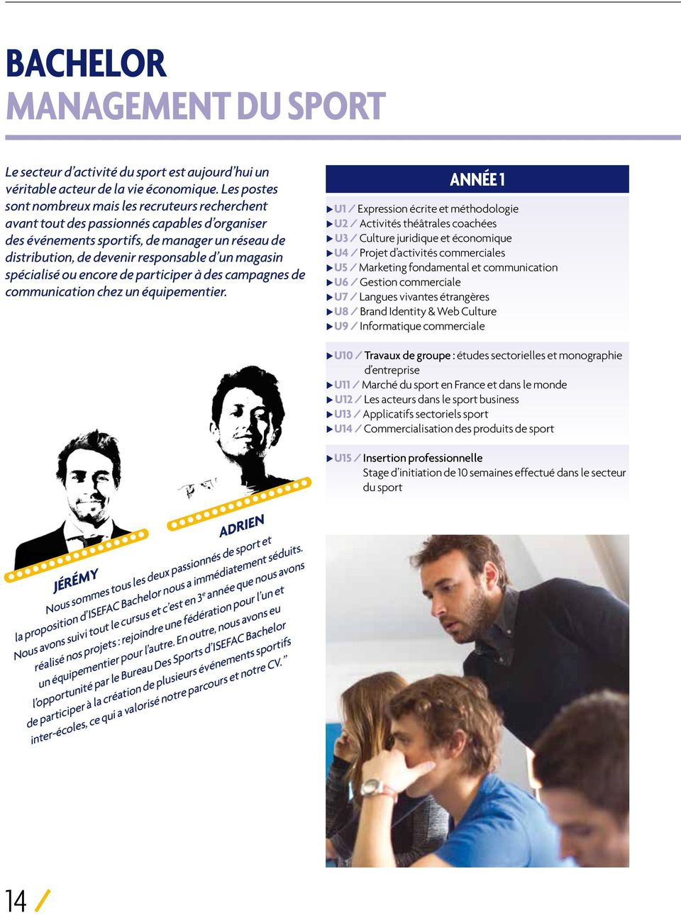 feuille observation stagiaire m1 ecole