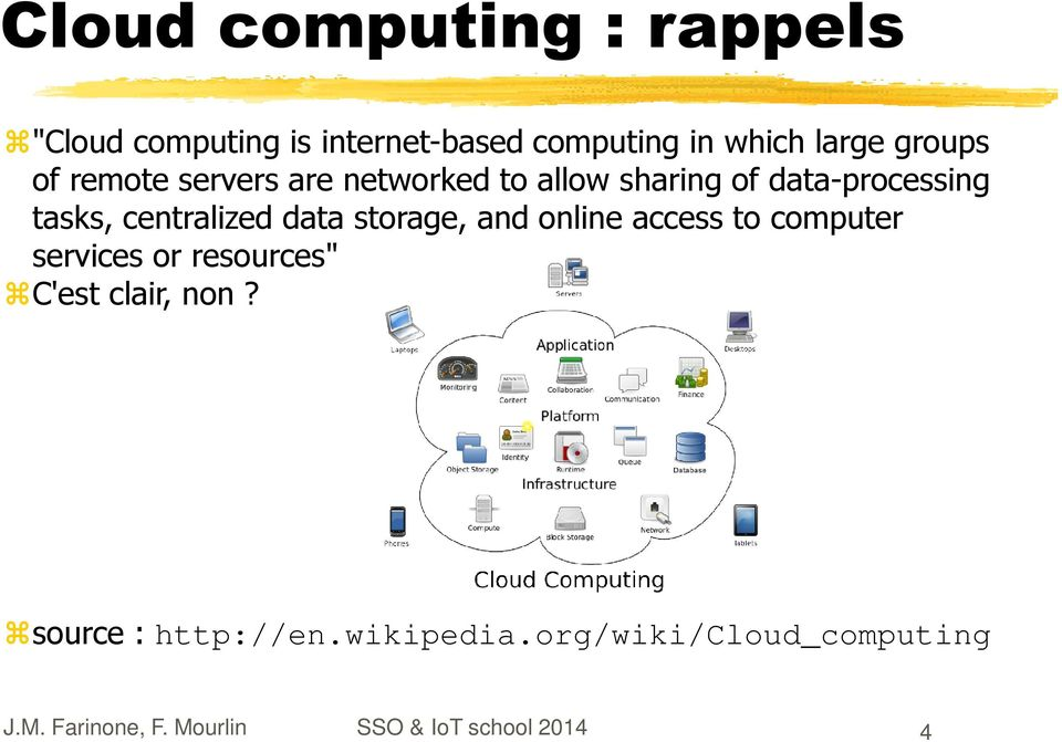 data-processing tasks, centralized data storage, and online access to computer