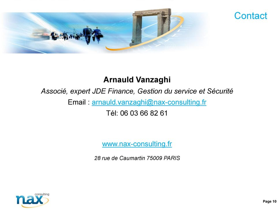 arnauld.vanzaghi@nax-consulting.