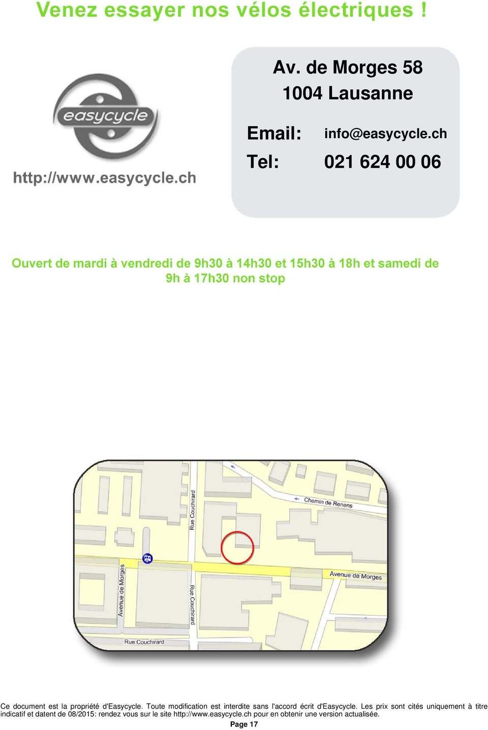 info@easycycle.