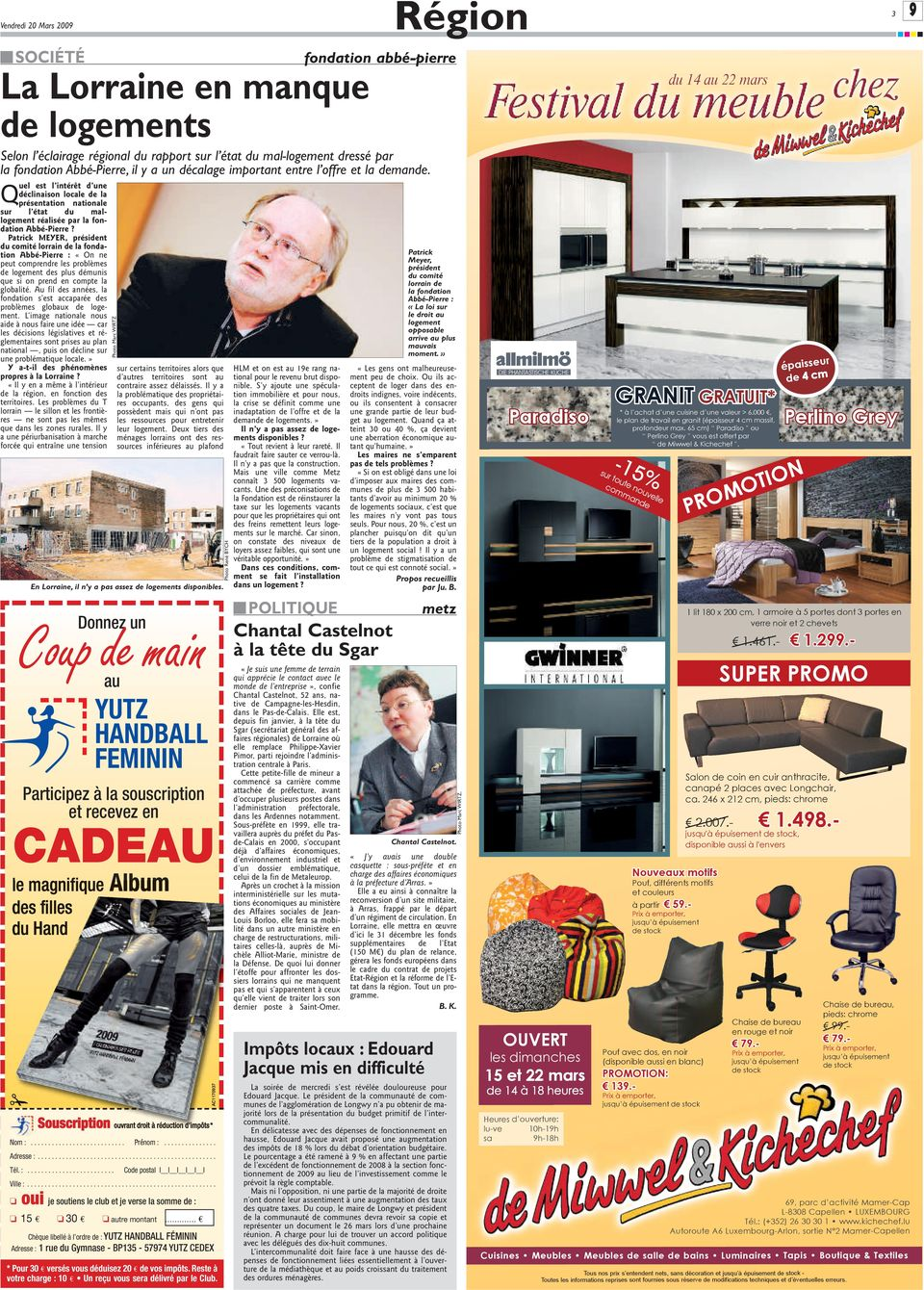 luxembourg-libertin com le cannet