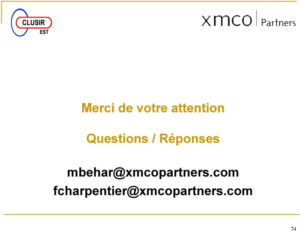 mbehar@xmcopartners.