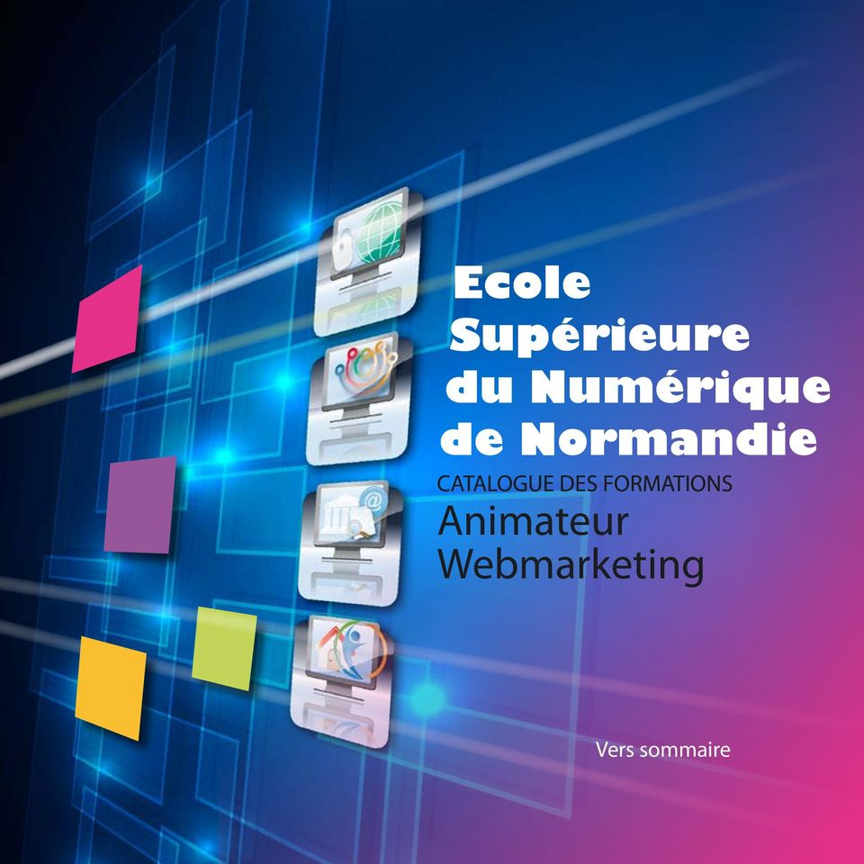 Normandie CATALOGUE DES