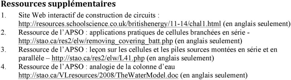 ca/res2/elw/removing_covering_batt.php (en anglais seulement) 3.