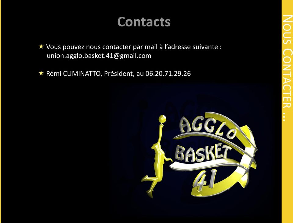 basket.41@gmail.