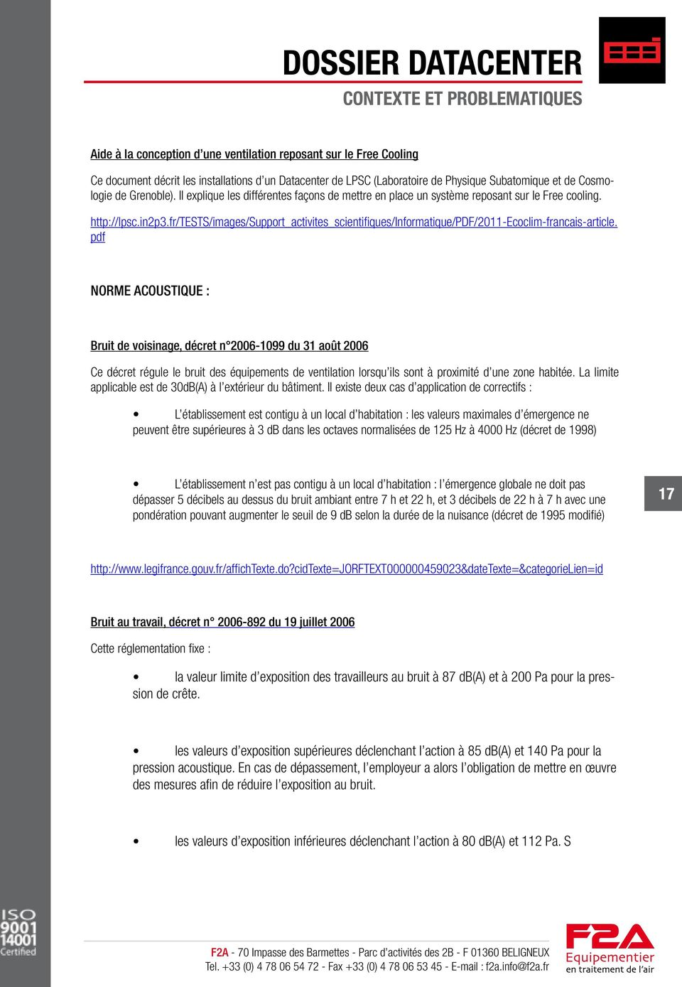 fr/tests/images/support_activites_scientifiques/informatique/pdf/2011-ecoclim-francais-article.