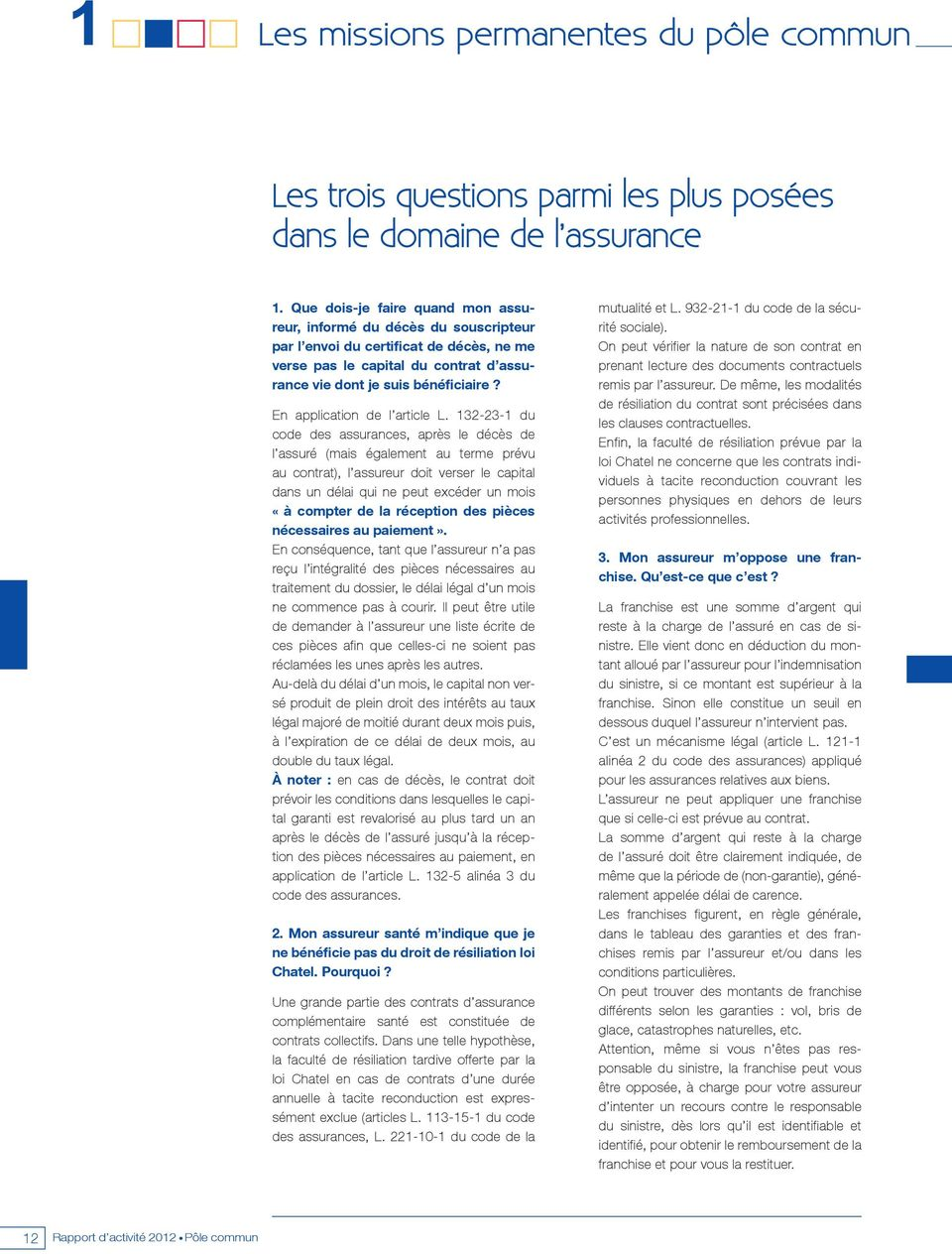 En application de l article L.