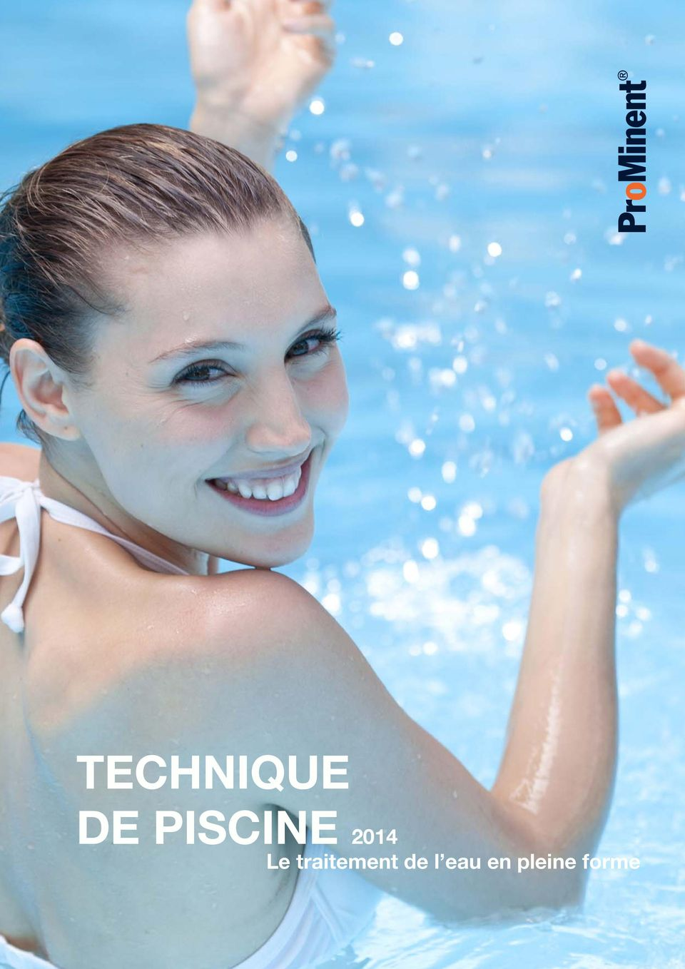 technique de piscine le traitement de l eau en pleine forme pdf. Black Bedroom Furniture Sets. Home Design Ideas