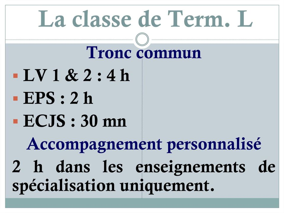 mn Tronc commun Accompagnement