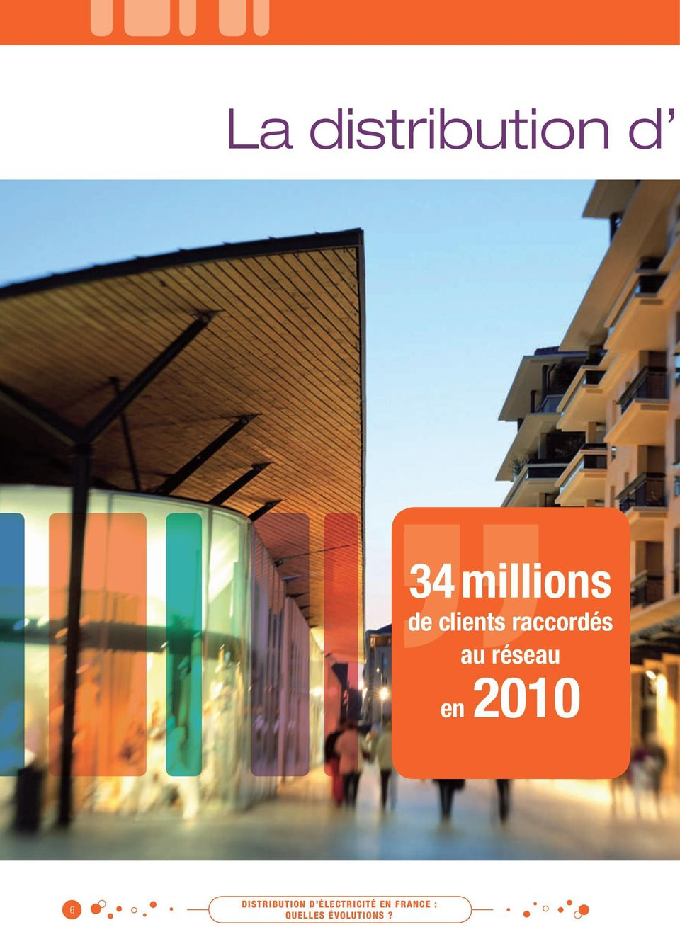en 2010 6 distribution d