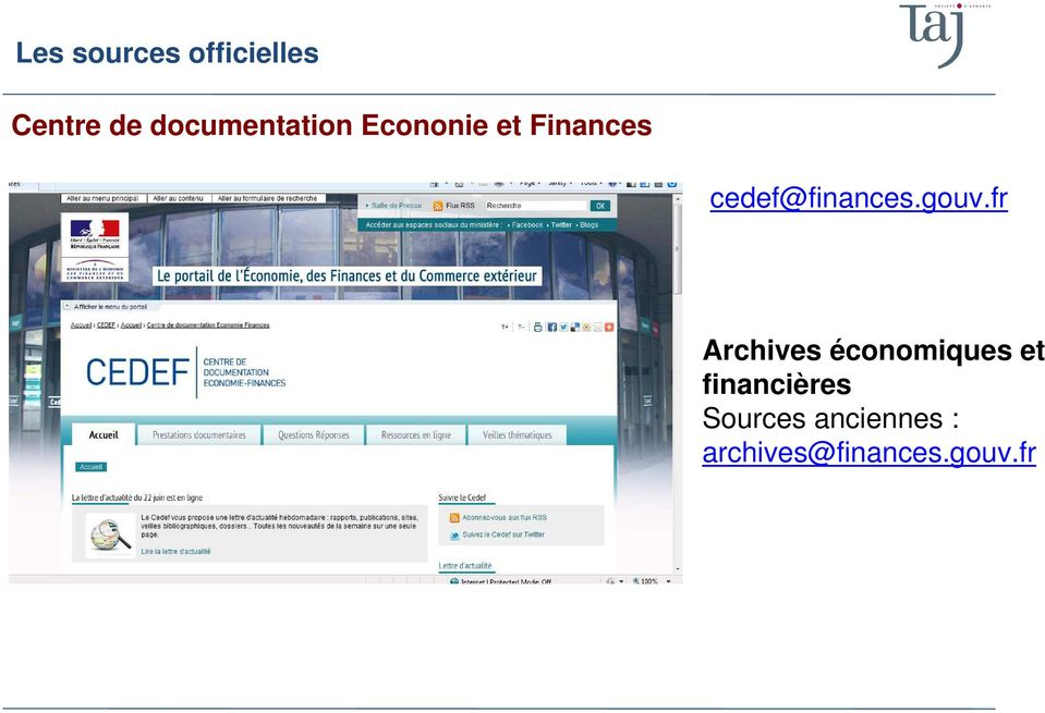 cedef@finances.gouv.