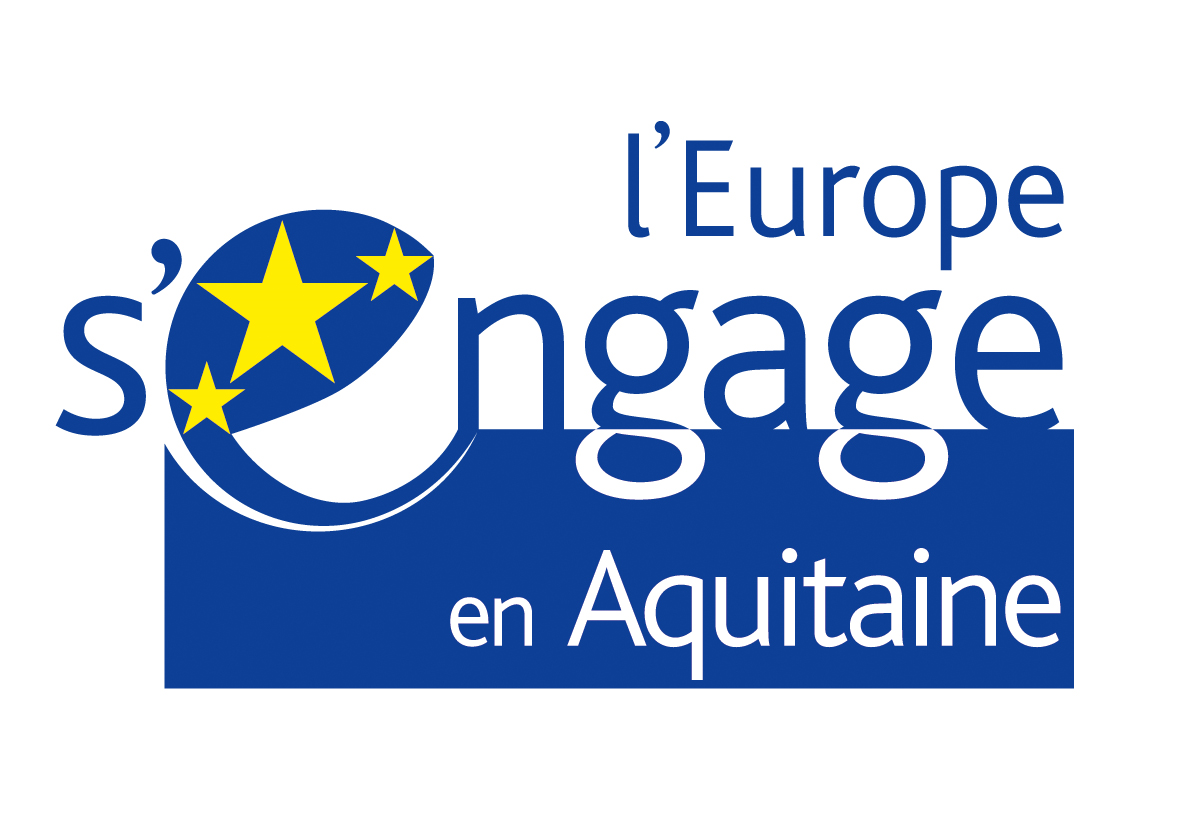 PROGRAMME OPERATIONNEL FEDER/FSE DE LA REGION AQUITAINE