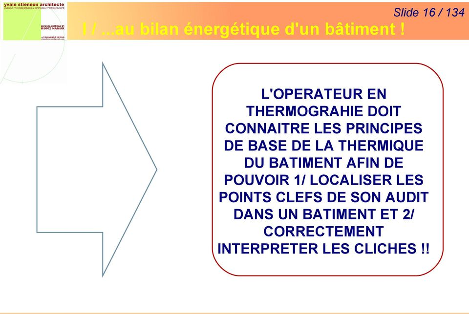 Thermographie thermique pdf - Coefficient de conduction thermique ...