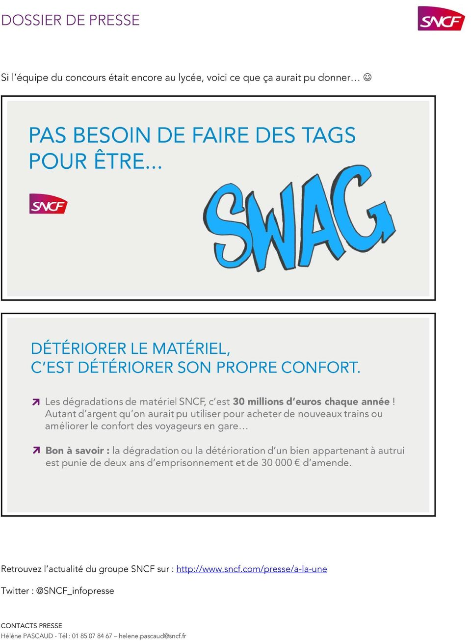 http://www.sncf.