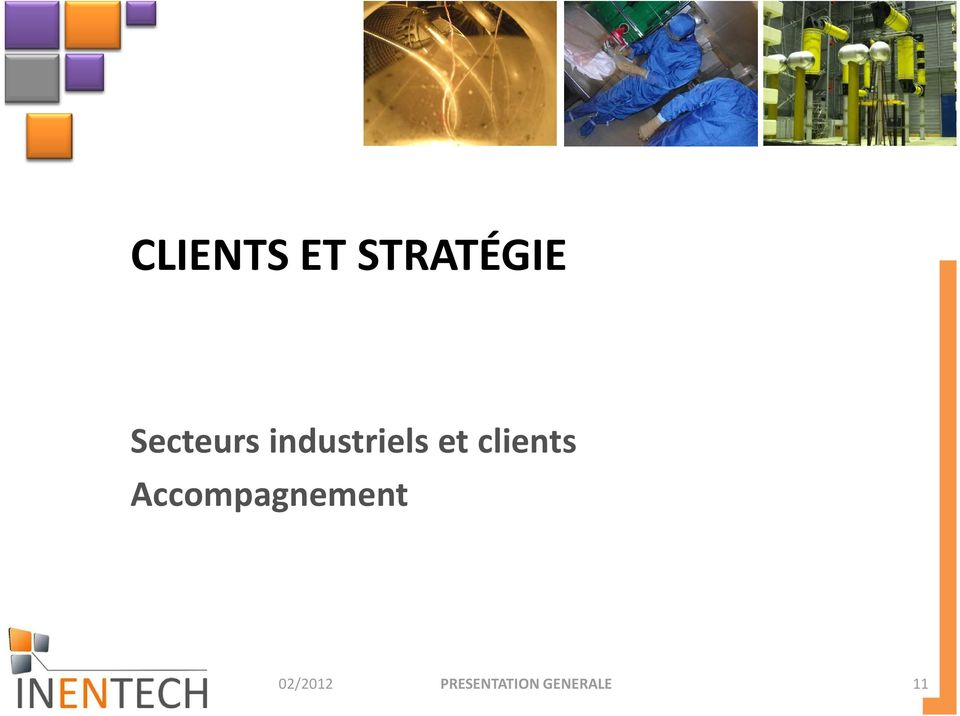 clients Accompagnement