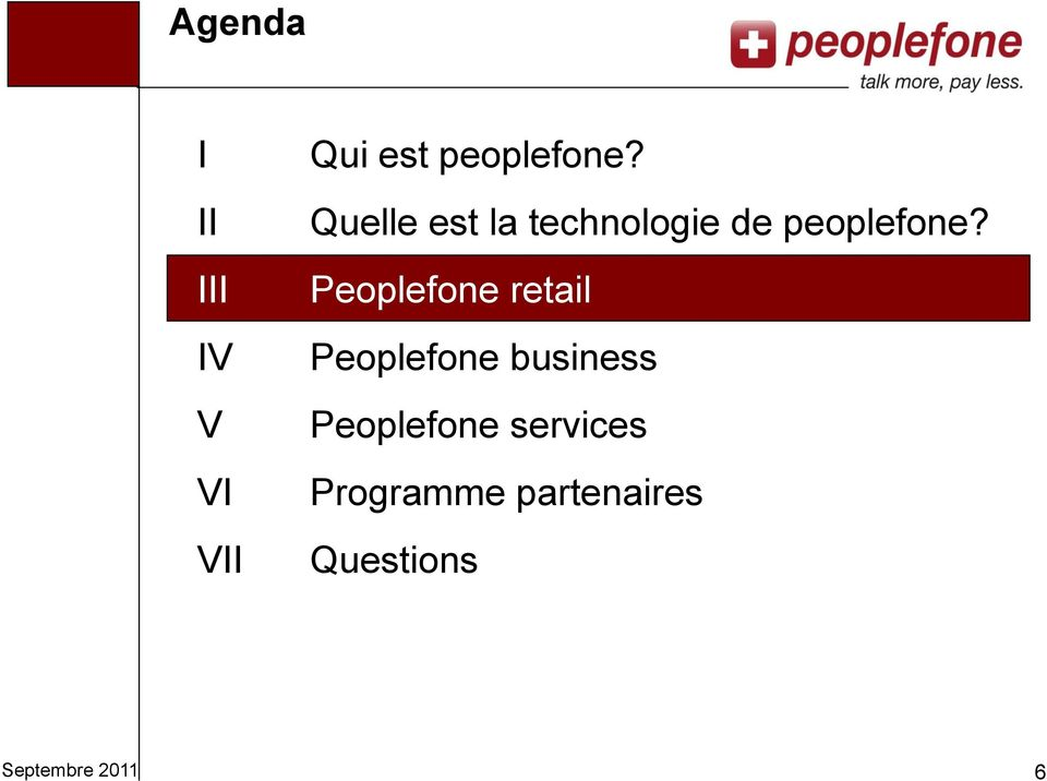 Peoplefone retail Peoplefone business Peoplefone