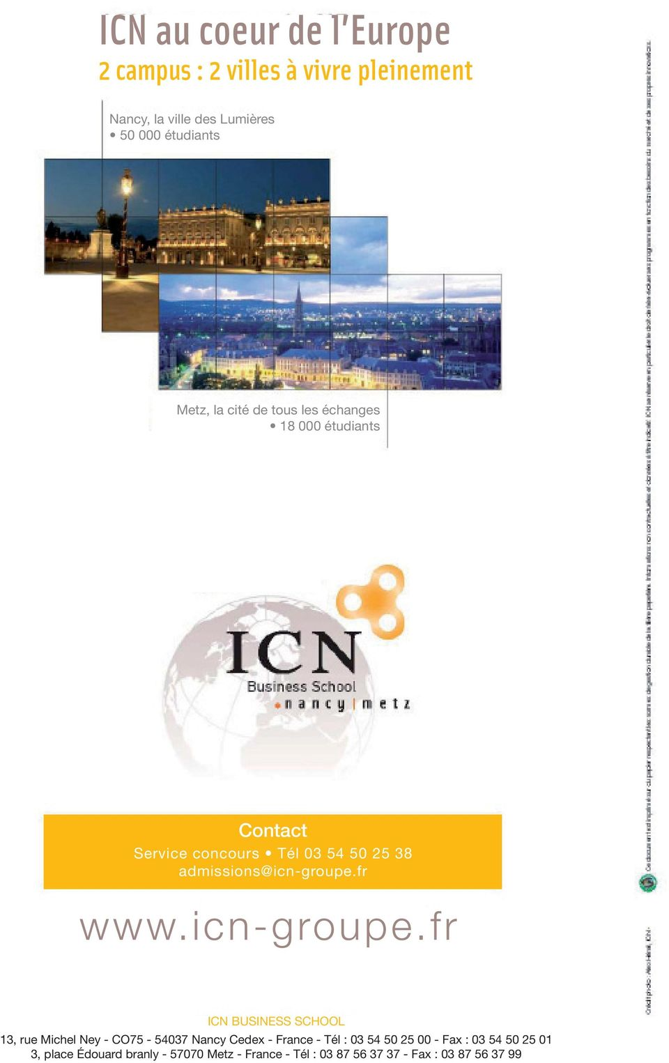 admissions@icn-groupe.