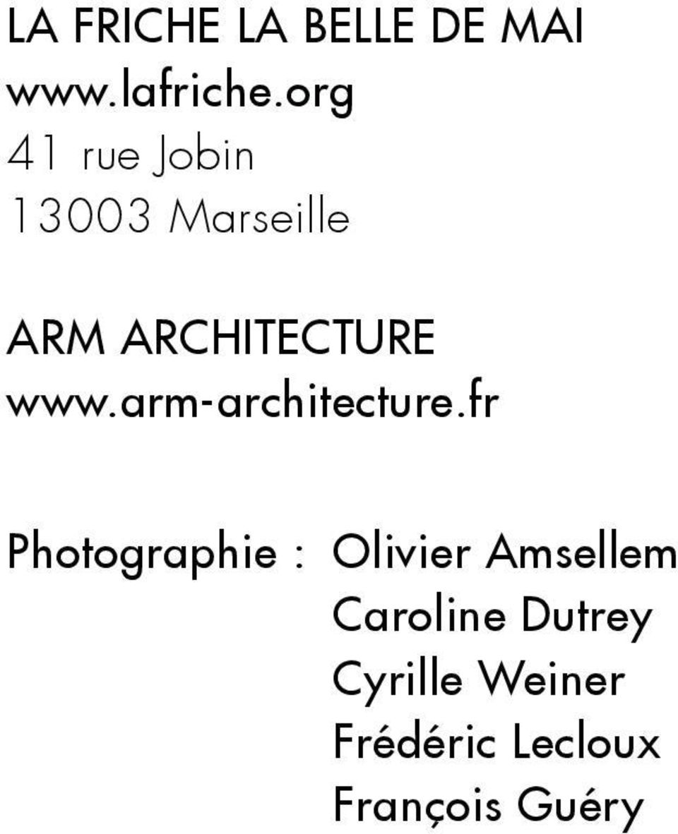 www.arm-architecture.