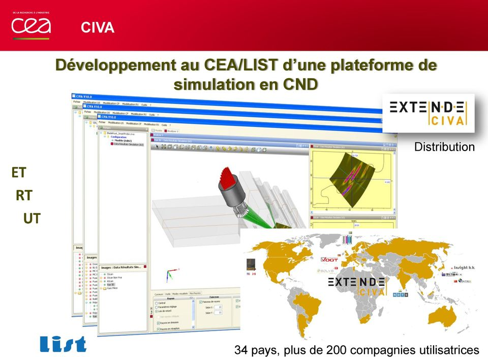 Distribution RT CEA 8 avril 2013 PAGE