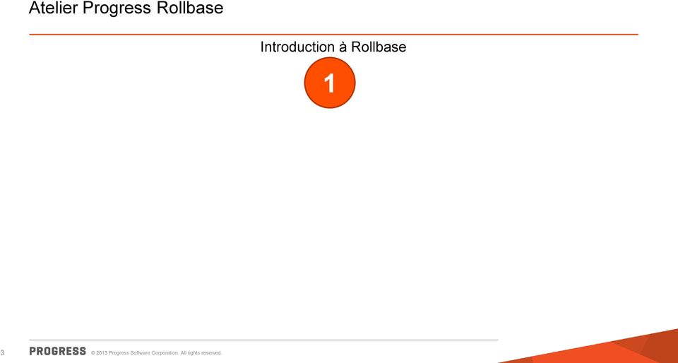 Rollbase