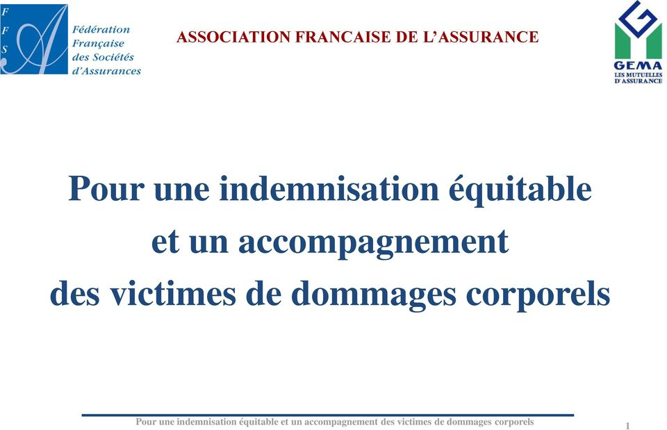 accompagnement des