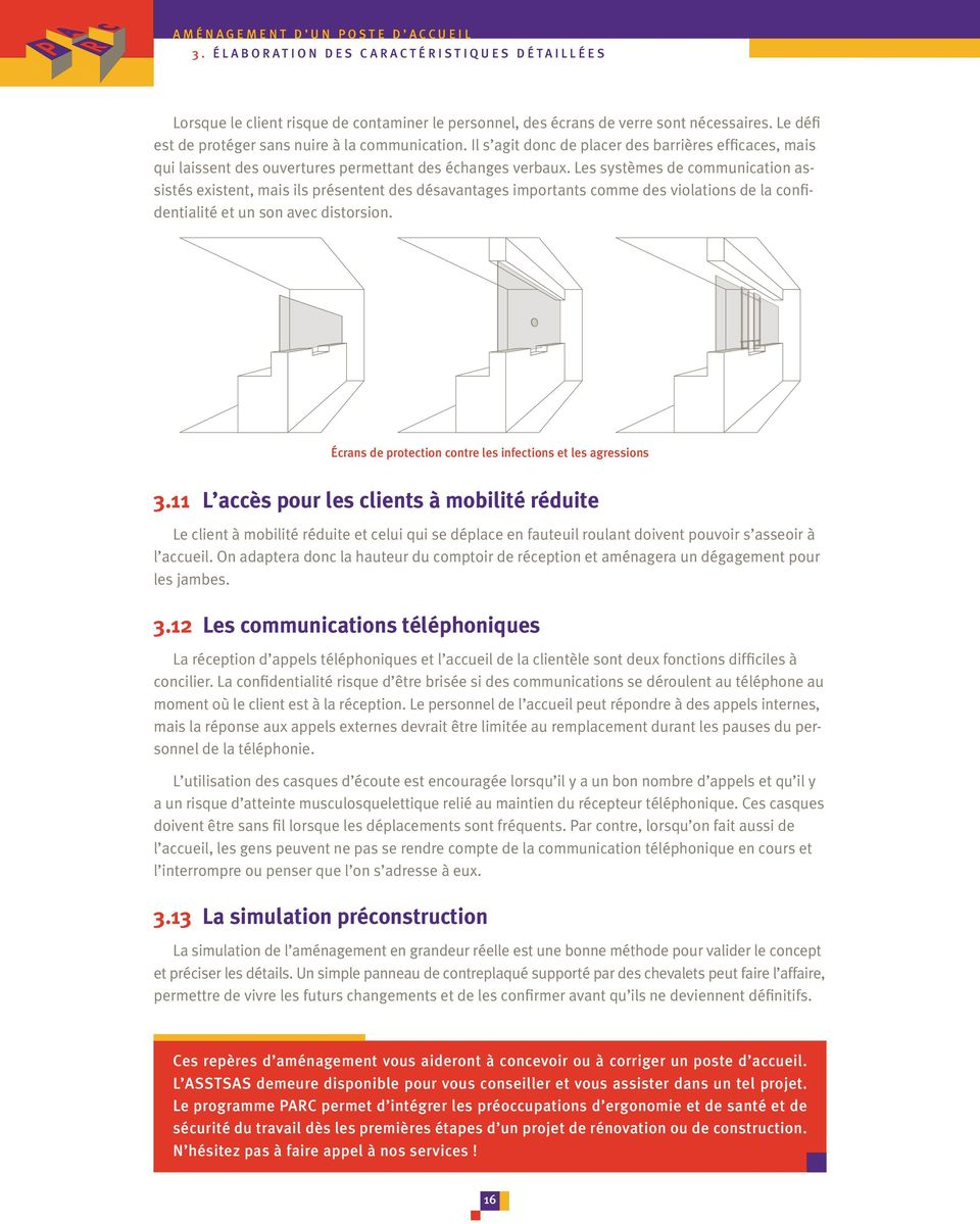 Les systèmes de communication assistés existent, mais ils présentent des désavantages importants comme des violations de la confidentialité et un son avec distorsion.