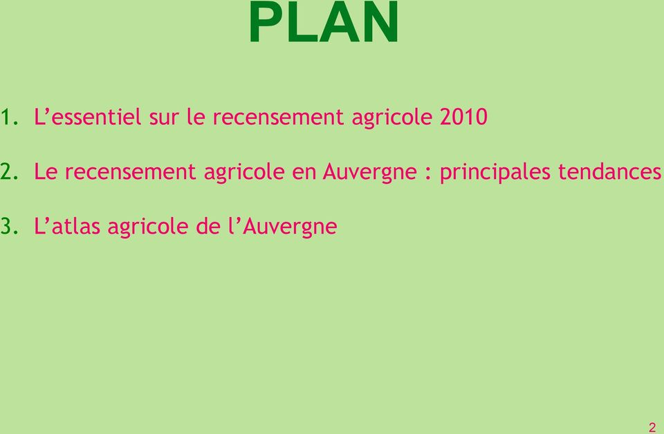 agricole 2010 2.