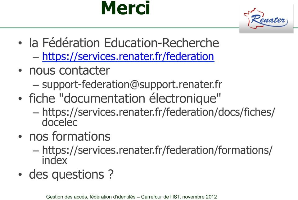 "fr fiche ""documentation électronique"" https://services.renater."