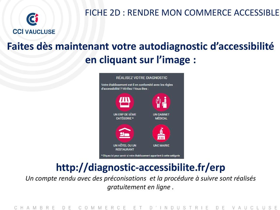 http://diagnostic-accessibilite.